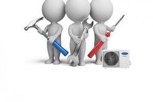 ремонт климатици добрич