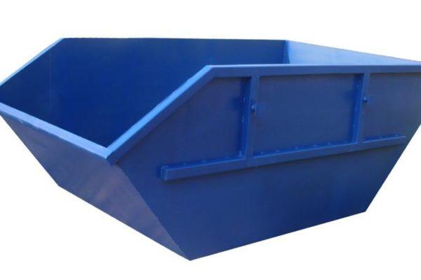 голям-контейнер-снимка