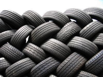 гумите-ни-всесезонни