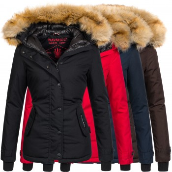 дамски-якета-мода