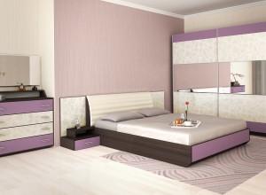промоция на спални